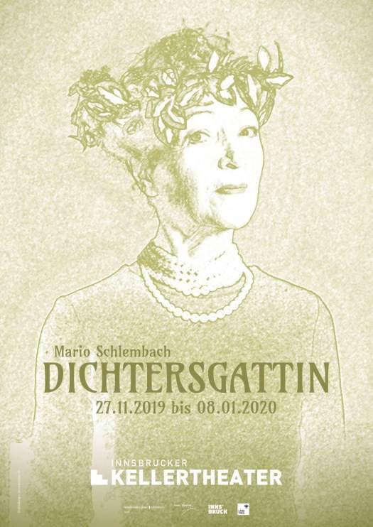 Dichtersgattin_Schlembach